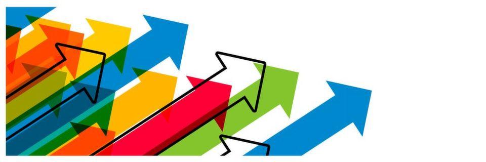 Die weltweiten Server-Verkaufszahlen steigen im vierten Quartal 2015 um 9,2 Prozent.