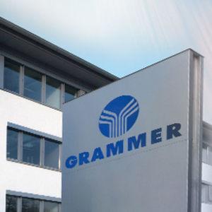 Grammer hat mit der Shaanxi Automobile Group hat einen Vertrag über die Gründung eines Gemeinschaftsunternehmens für Lkw-Sitze unterzeichnet.