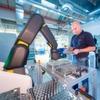 Industrie-4.0-Lösungen überwinden Landesgrenzen