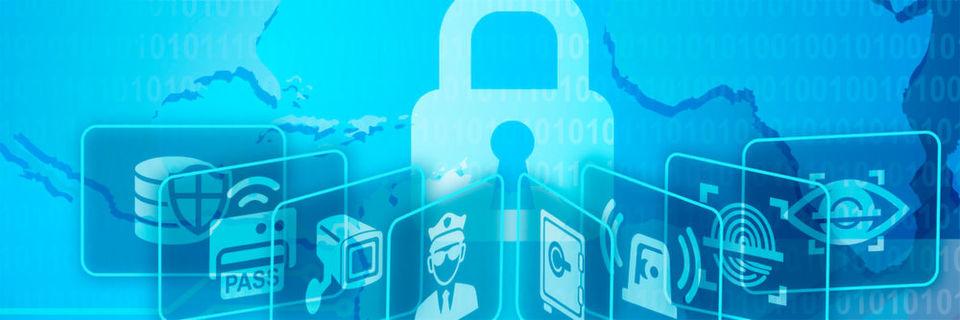 Cloud Access Security Broker greifen in der Regel auf die Log-Files der vorhandenen Security-Systeme zu und analysieren diese gezielt mit Blick auf den Cloud-Traffic. Ein probates Mittel, um Schatten-IT zu vermeiden.