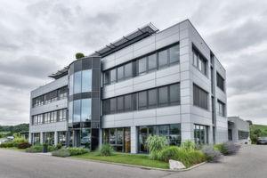 IDS hat im Mai vergangenen Jahres den Unternehmenssitz in Obersulm bei Heilbronn erweitert.