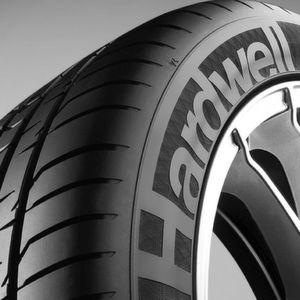Reifen-Neuheiten vom Genfer Salon