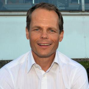 Infinigate-Chef Andreas Bechtold strebt eine ganzheitliche Betreuung der Netzwerk-Partner ab.