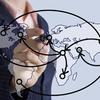 Kostensenkung und Transparenzerhöhung in der Lieferkette