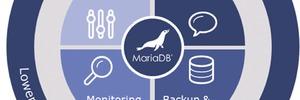 MariaDB mit Enterprise-Funktionen für OLTP