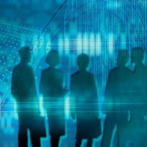 Sowohl Geräte als auch Benutzer benötigen im Internet der Dinge unkompromittierbare Identitäten.