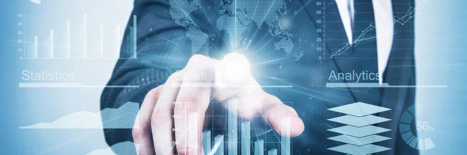 Electronic Data Interchange (EDI) ist gut – das Application Programming Interface (API) ergänzt den Standard mit wesentlichen Verbesserungen.