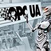 IT und Produktion einfach koppeln mit OPC UA