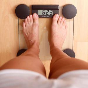 Durch Ernährung verursachte Fettleibigkeit und Diabetes können epigenetisch an die Nachkommen vererbt werden.