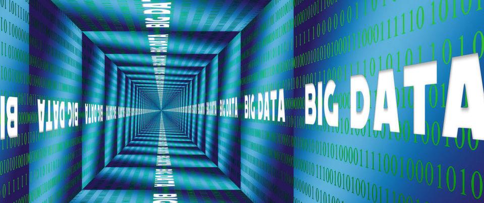 Immer mehr Automatisierer bieten eine Lösung an, welche Daten via Cloud aggregiert. elektrotechnik hat beim Thema Cloud Computing einmal genauer nachgefragt.