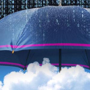 Open Telekom Cloud geht online