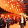 Digital, vernetzt, individuell – Was die Lichtbranche bietet