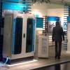 Pfannenberg zeigt Kühlgeräte mit integrierter Fernüberwachung
