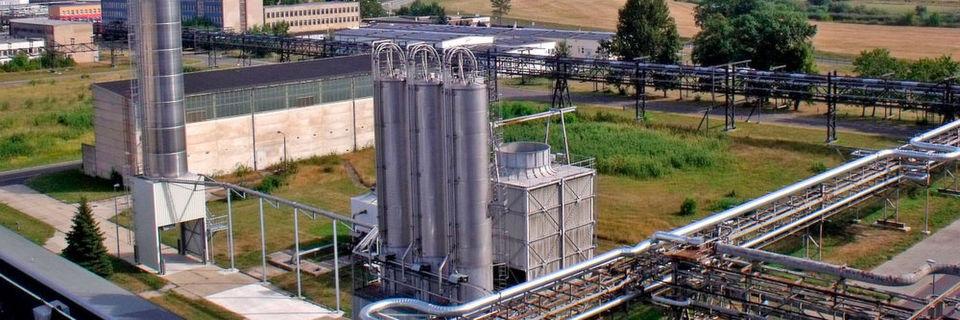 Grupa Azoty ist der größte polnische und einer der größten Chemiekonzerne Europas.