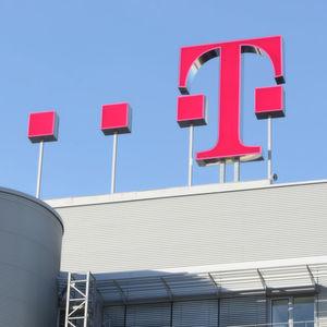 Telekom startet Cloud VPN
