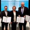 Kooperation im eGovernment wird bis 2020 verlängert