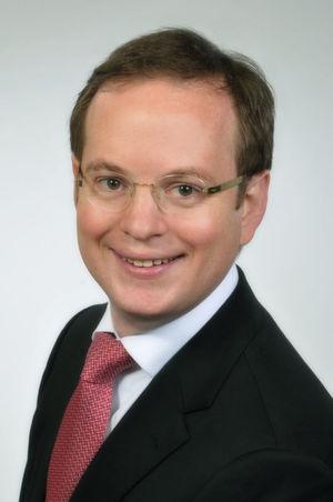 Dr. Christoph Ritzer interpretiert das neue EU-Recht zum Datenschutz für IT-Provider.