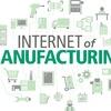 Industrie 4.0 in der Fertigung – Anforderungen und Vorteile