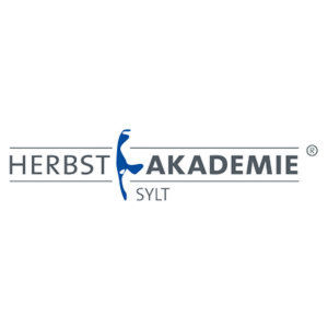 Herbstakademie 2016: Programm steht