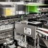 Kennzeichnungslösungen für eine effiziente Nachverfolgbarkeit