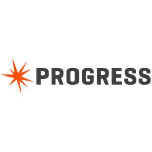 Datengetriebenes Marketing birgt laut Progress viele Vorteile.