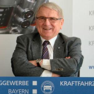 Bayern zieht zwiespältige Handels-Bilanz