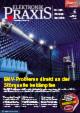 ELEKTRONIKPRAXIS 6/2016