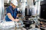 Energiequellen und Anlagenkomponenten müssen aufeinander abgestimmt sein, sonst können Störungen oder ineffizienter Betrieb die Folge sein.