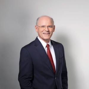 """""""Operative Exzellenz, konsequente Kundenorientierung und Innovationen sind und bleiben die wichtigsten strategischen Handlungsfelder für unseren geschäftlichen Erfolg"""", sagte Wacker-Chef Rudolf Staudigl auf der Bilanzpressekonferenz."""