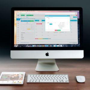 Tech Data vereinfacht Partnern das Geschäft mit Apple-Produkten.