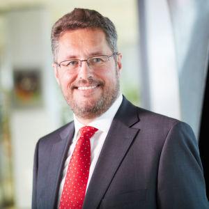 Dr. Karl-Ulrich Köhler wird die Verantwortung für alle Geschäftsbereiche von Rittal und die rund 10.000 Mitarbeiter des größten Unternehmens in der Friedhelm Loh Group übernehmen.