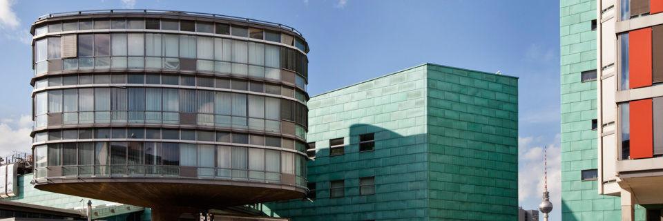 Microsoft wirbt mit der Bundesdruckerei um das Vertrauen deutscher Cloud-Kunden.