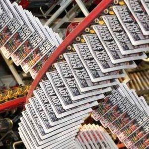 Das britische Unternehmen Trinity Mirror investiert für sein Papier-Hochregallager in neue Regalbediengeräte von Daifuku.