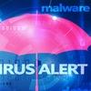 So geht proaktiver Schutz vor aktuellen Ransomware-Angriffen