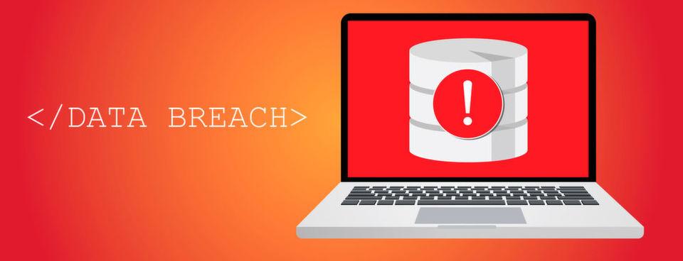 Nicht immer stecken komplexe Advanced Persistent Threats hinter einem erfolgreichen Angriff auf ein SAP-System. Angreifer haben verschiedene Möglichkeiten um die klassischen Sicherheitsansätze der SAP-Welt, wie GRC oder Segregation of Duties (SoD) zu umgehen.