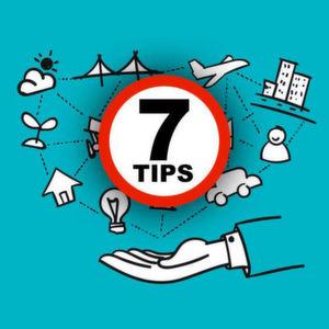 Das Internet der Dinge mit seinen zahlreichen Geräten kann schön, praktisch und sinnvoll sein. Damit es auch noch sicher wird, hat Sophos 7 Tipps zusammengestellt.