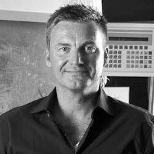 Prof. Dr. Peter Strasser von der TU Berlin erhält die Otto-Roelen-Medaille 2016.
