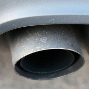 KBA: Leicht erhöhte Abgaswerte bei Smart und Opel