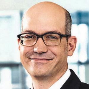 Häring: Ehrgeizige Ziele mit der Targo-Autobank