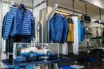 Die Ettore-Bugatti-Collection umfasst zwei Hauptlinien: die EB-Ettore-Bugatti-Linie und die Bugatti-Performance-Linie.