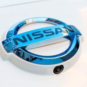 Nissan will zusätzliche E-Prämie zahlen