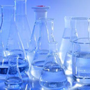 Die chinesischen Wissenschaftler haben ihre Forschungsergebnisse in der Zeitschrift Angewandte Chemie vorgestellt.