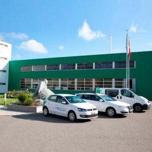Die ElringKlinger-Tochtergesellschaft Hug Engineering AG übernimmt weitere 80 Prozent der Anteile an der CodiNox Beheer B.V. und hält damit nun 90 Prozent der Anteile.