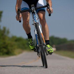 Mittelfristig rechnet der ZIV mit einem jährlichen Anteil des E-Bikes am Gesamtfahrradmarkt von über 15 %.