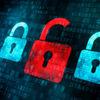 Wie Unternehmen personenbezogene Daten schützen können