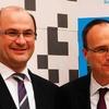 Bayern und Hessen kooperieren im eGovernment