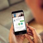 Bosch startet eigenen IoT-Cloud-Dienst