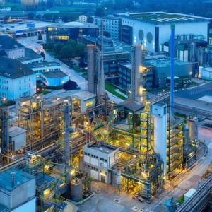 Borealis plant eine EUR 80 Millionen Investition in den Standort Linz