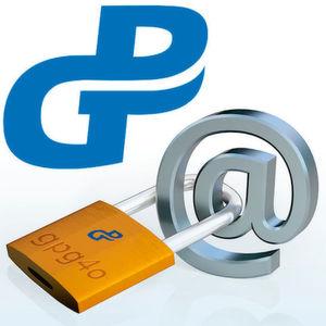 Das Outlook-Add-in gpg4o zur E-Mail-Verschlüsselung ist momentan als Partnerlizenz erhältlich.