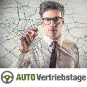 Autovertriebstage: Wie verkaufen wir morgen?